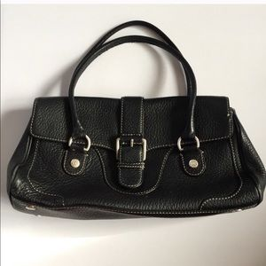 3819d4ac8db3 Women Michael Kors Vintage Bag on Poshmark